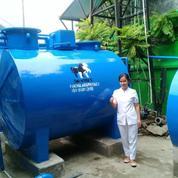 Septic Tank Bio (17738883) di Kota Makassar