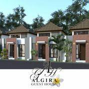 Villa Murah, Cantik, Strategis, Investasi Menjanjikan