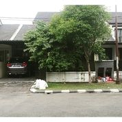 Rumah Mewah Murah Bekasi Timur Kemang Cantik Unik Pasti Tertarik (17742663) di Kab. Bandung Barat