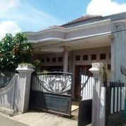 Rumah Siap Huni Di Kalibata Ps. Minggu Jakarta Selatan