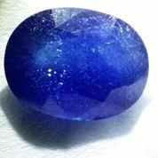Blue Safir Second (17747967) di Kota Jakarta Barat