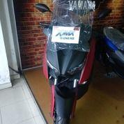 Yamaha Xmax 2018 (17750019) di Kota Denpasar