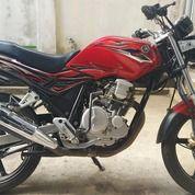 Yamaha Scorpio Z 2009 (17758663) di Kota Palembang