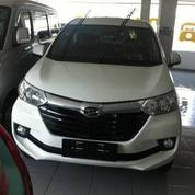 XENIA R MANUAL BARU 2018 (17760099) di Kota Surabaya
