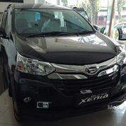 XENIA R SPORTY MANUAL 2018 BARU (17760131) di Kota Surabaya