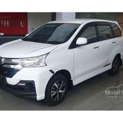 XENIA R SPORTY MATIC 2018 BARU (17760151) di Kota Surabaya