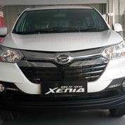 XENIA R SPORTY MATIC 2018 BARU (17760287) di Kota Surabaya