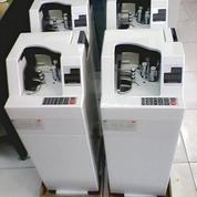 ZSA 5000S Mesin Penghitung Uang Standing - Yayuk Globalindo (17762551) di Kota Surabaya