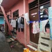 Kontrakan Merah Jambu (17765727) di Kota Tangerang