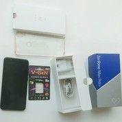 Zenfone Max Pro M1 (17767075) di Colomandu