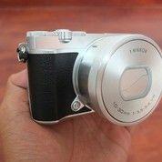 Nikon Mirrorless 1 J5 (17770039) di Kota Bekasi