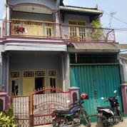 Rumah 2 Lantai Kokoh Dekat Tol Serang Timur (17770427) di Kota Serang