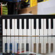 Midi Controller Worlde Easykey 25 Portable Keyboard Murah Di Bandung