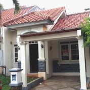 Dikontrakkan Rumah Tinggal (17782083) di Kota Jakarta Timur