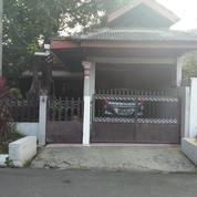 Rumah Hook 2 Lantai, Pulo Gebang Permai, Jakarta Timur. (17786627) di Kota Jakarta Timur