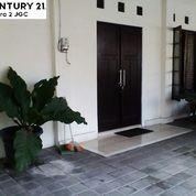 Rumah Tinggal Jl.Pringgokusuman,Yogyakarta