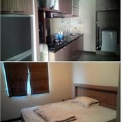 #A1052 Classy Apartment At Waterplace Type 3BR,Strata Title Fully Furnished Affordable Price (17792107) di Kota Surabaya