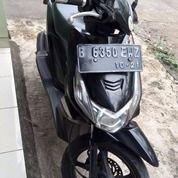 Honda Beat Tahun 2011 (17795331) di Kota Tangerang Selatan