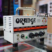 Orange Head Amplifiers Micro Terror MT20 Murah Di Bandung (17795755) di Kota Bandung