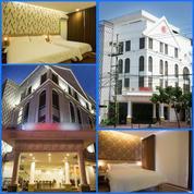BUDGET HOTEL Di PUSAT KOTA Terletak Di Lokasi Yang Sangat STRATEGIS (17796679) di Kota Surabaya