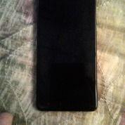 Nokia 5 Ram 3/32 Blackmatte Bekas,Fullset No Minus