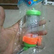 Botol Hamster 100ml (17800567) di Kab. Tangerang