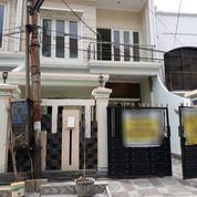 Rumah Baru 2 Lantai Baru Gress Mulyosari, Harga Terjangkau Lokasi Strategis, Surabaya (17805611) di Kota Surabaya
