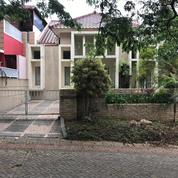 Rumah Villa Puncak Tidar Malang Super Luas (17808191) di Kota Malang