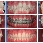 Dental House Tomang-Dokter Gigi Keluarga Anda (17812295) di Kota Jakarta Barat