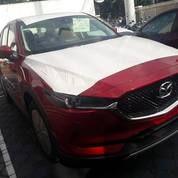 ALL NEW MAZDA CX 5 ELITE RED (17816819) di Kota Bandung