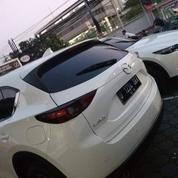 ALL NEW MAZDA CX 5 ELITE WHITE (17816959) di Kota Bandung