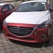 ALL NEW MAZDA 2 R AT RED (17817751) di Kota Bandung