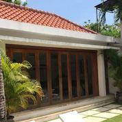 Villa Di Daerah Canggu Kuta Utara Bali, Sangat Cocok Utk Santai.