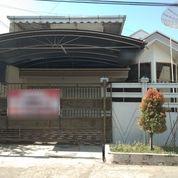 Rumah Luas Di Dharmahusada Indah Timur, Cocok Untuk Keluarag Besar, Lingkungan Nyama, Surabaya (17827295) di Kota Surabaya