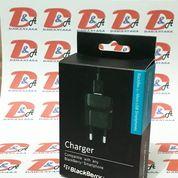 Charger Blackberry Original Ory Blackberry Casan Usb Terbaik Terbaru Termurah Termahal Old Android