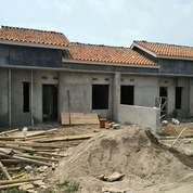 Green Gold,2 Jt Sampai Trima Kunci,10 Menit Ke Kawasan Mm2100 Bekasi,Rmh Ready (17833191) di Kab. Bekasi