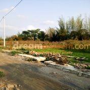 Tanah Prospektif Untuk Perumahan Di Mojorejo Batu