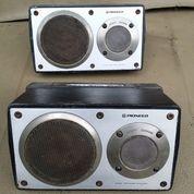 Pioneer TS-X9 Speaker (17851843) di Kota Jakarta Barat