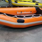 Robber Boat Perahu Karet Robber Boat Virgo