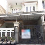 Rumah 2 Lantai Bergaya Modren, Lingkungan Nyaman, Aman, Dan Tenang, Surabaya (17854619) di Kota Surabaya