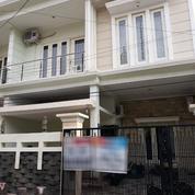 Rumah Di Mulyosari, Sangat Luas Cocok Untuk Keluarga Besar, Lingkungan Nyaman, Dan Asri, Surabaya (17855123) di Kota Surabaya