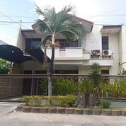 Rumah Mewah 2 Lantai Bergaya Modren, Lokasi Strategis Dekat Dengan Pusat Perbelanjaan, Surabaya (17856023) di Kota Surabaya