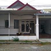 Rumah Siap Huni Nirwana Executive, Jalan Depan Rumah Cukup Luas, Lingkungan Nyaman, Surabaya (17857575) di Kota Surabaya