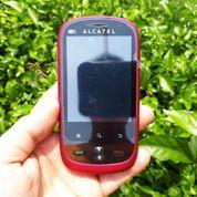 Hape Alcatel One Touch 890D Seken Android Mulus Murah Terjangkau (17858035) di Kota Jakarta Pusat