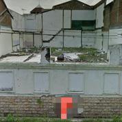 Tanah Kavling Di Manyar Indah, Lokasi Strategis Cocok Untuk Membangun Rumah Impian, Surabaya (17859123) di Kota Surabaya