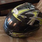 Helm Second BMC