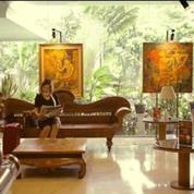 [CDCDD7] Hotel Bintang 3, 100 Kamar Di Surabaya Pusat, Jawa Timur (17869843) di Kota Surabaya