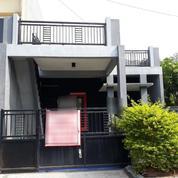 Rumah 2 Lantai Di Pantai Mentari Bergaya Modren, Cukup Luas Cocok Untuk Keluraga Besar, Surabaya (17871311) di Kota Surabaya
