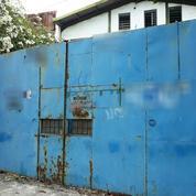 Gudang Di Raya Kenjeeran, Lokasi Strategis Cocok Untuk Membuka Usaha Pergudangan, Surabaya (17871823) di Kota Surabaya
