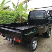 Jasa Sewa Mobil Pickup